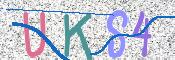 Captcha-Code: Angezeigte Zeichenfolge im Feld unten eingeben